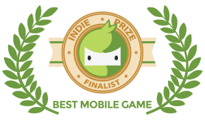 indieprize_winner