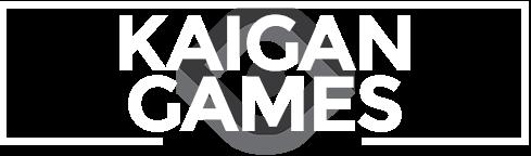 Kaigan Games